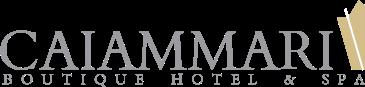 Hotel Caiammari Siracusa
